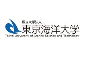 Tokyo-University-of-Marine-