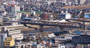 fukui_city