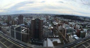 morioka-city