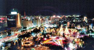 kagawa-city