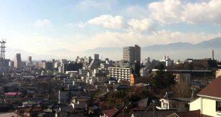 kofu-city